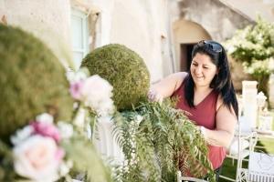 emilia marchese wedding planner
