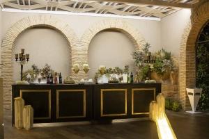 open bar matrimonio palermo