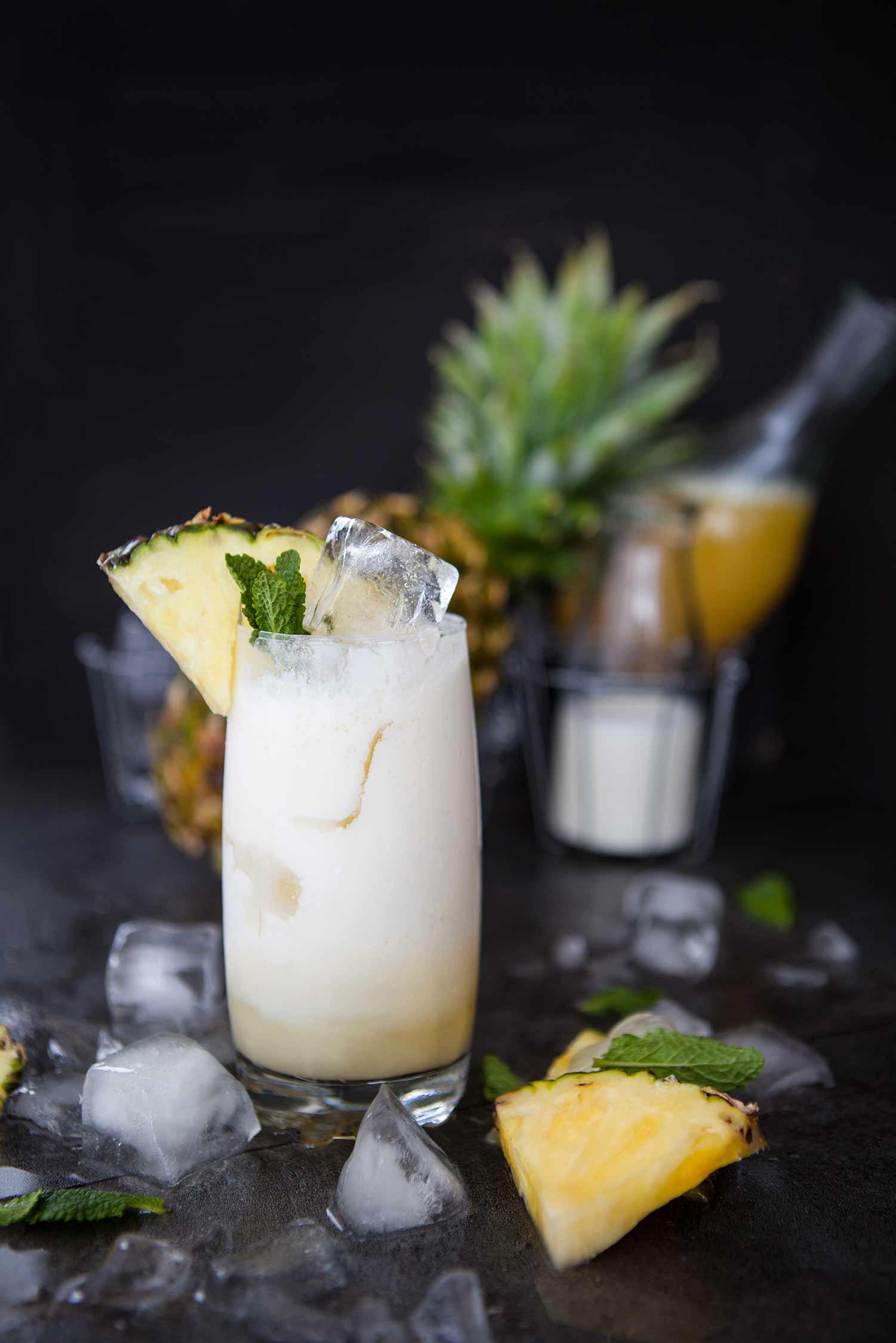 I drink per l'open bar che non possono mancare alle tue nozze estive